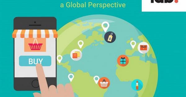 76% мобильных пользователей интересуются рекламными предложениями в интернете