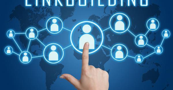 Рабочие методы получения ссылок от 15+ экспертов рынка