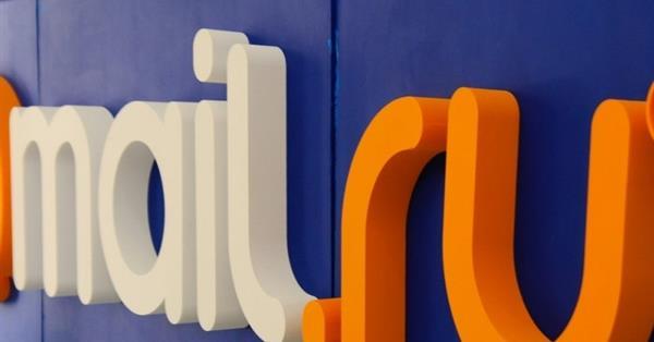 Mail.Ru Group запускает инструмент для внешних исследований Research.Mail.Ru