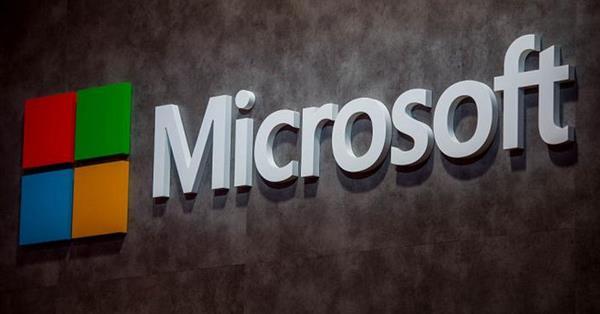 Роскомнадзор разблокировал более 130 000 IP-адресов подсети Microsoft