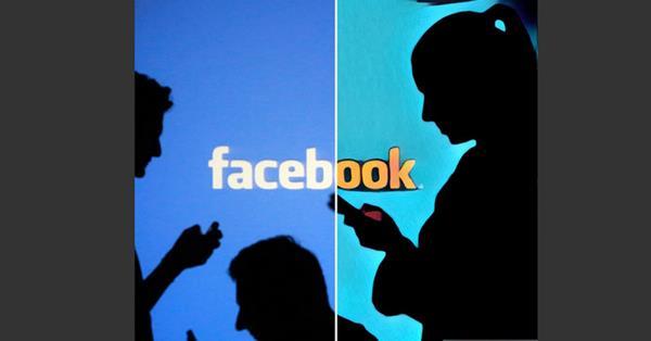 Facebook добавил кнопки установки Prisma и Artisto к снимкам, обработанным через приложения