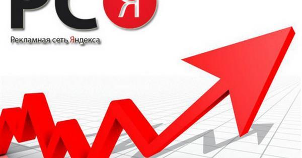 При смене блоков Директа на RTB, у партнеров РСЯ падает доход?