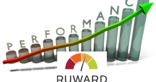 Объявлены результаты Единого Рейтинга performance-агентств 2016