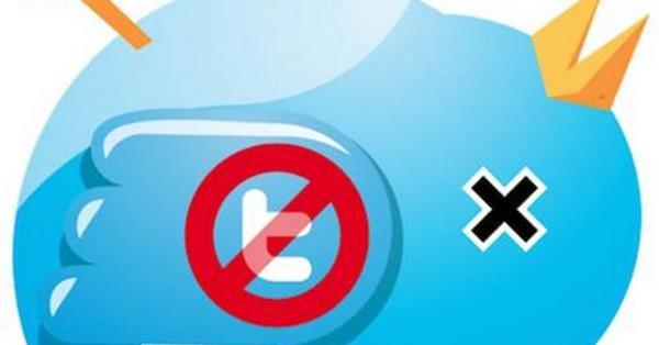 Герман Клименко: «Твиттер должен умереть»