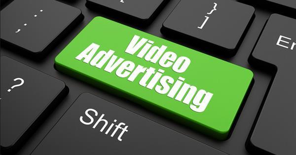 Рынок видеорекламы в рунете по итогам года достигнет 6,3 млрд рублей