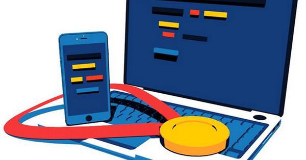 Яндекс проведет конкурс для разработчиков мобильных приложений под iOS и Android
