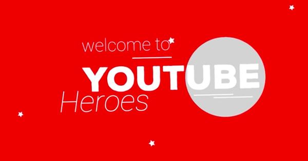 YouTube нужны помощники для модерирования контента
