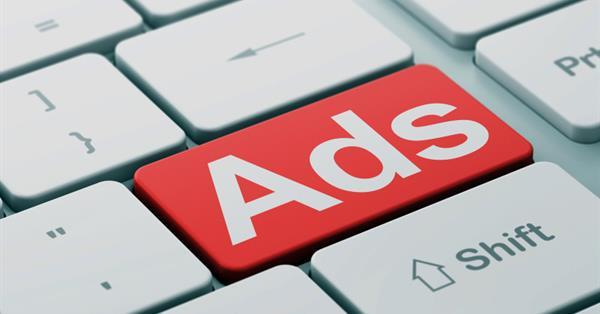 Google Ads обновил дизайн медийных объявлений