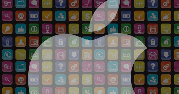 Apple запускает поисковую рекламу в App Store