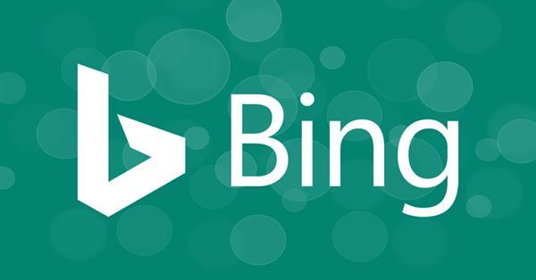 Bing обновил интерфейс, чтобы сократить пропущенные клики