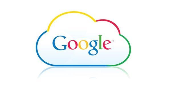 Google объединил все облачные продукты под брендом Google Cloud