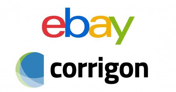 eBay купил стартап в области визуального поиска Corrigon