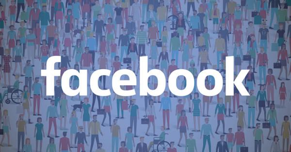 Facebook добавил новые инструменты для международных рекламодателей