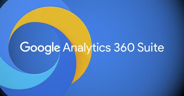 Google объявил о запуске Google Surveys 360