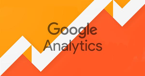 Google Analytics получил обновлённый интерфейс