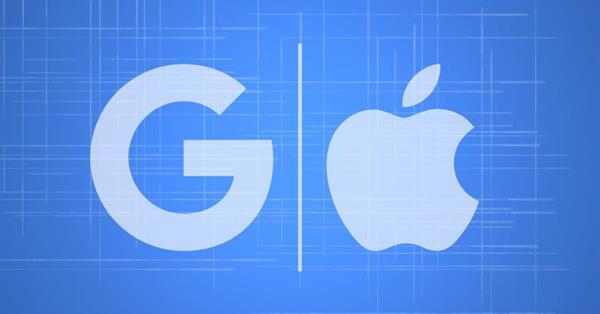 Google обновил поисковое приложение для iOS