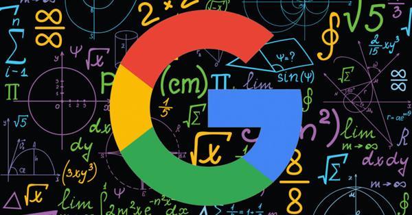 19 подтверждённых факторов ранжирования Google