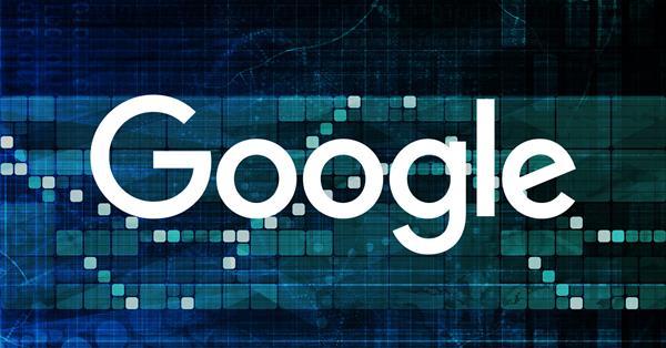 Google анонсировал запуск кросс-девайс ретаргетинга