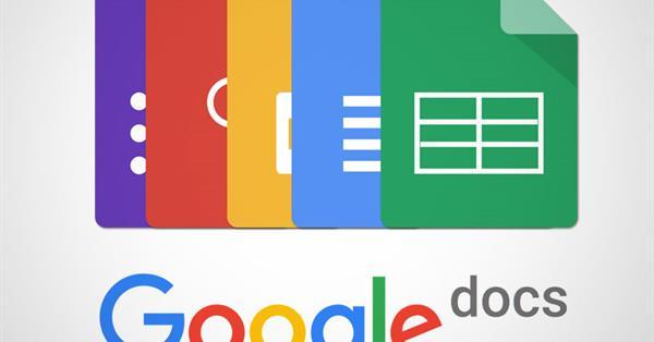В Google Docs появились новые «умные» функции