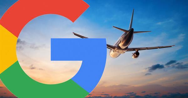 Google запретил своим сотрудникам ездить в Россию без специального разрешения
