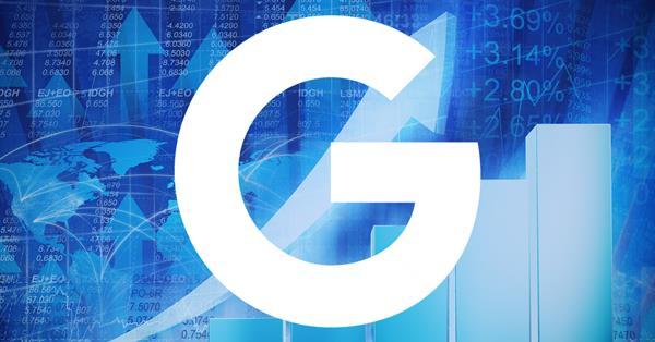 Google назвал главные темы и тренды 2016 года