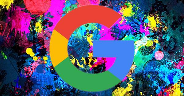 Новый алгоритм Google уменьшает размер файлов JPEG на 35%