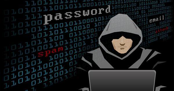 123456, qwerty и password по-прежнему возглавляют топ самых распространенных паролей рунета