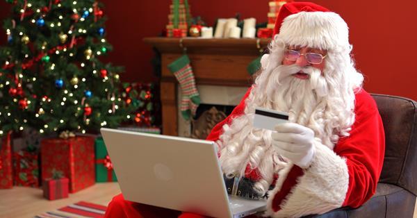 Adobe: объём онлайн-торговли в праздничном сезоне составит $91,6 млрд