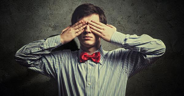 Текущий стандарт видимости онлайн-рекламы занижен – исследование