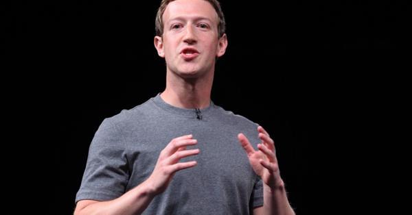 Facebook намерен обеспечить США бесплатным интернетом