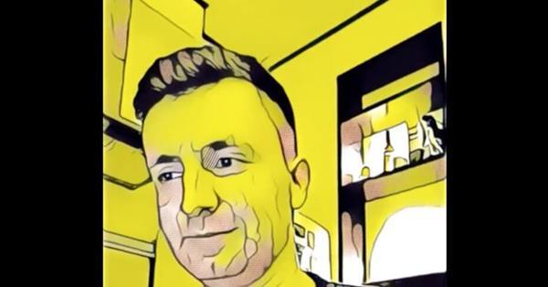 Prisma позволит использовать арт-фильтры в Facebook Live