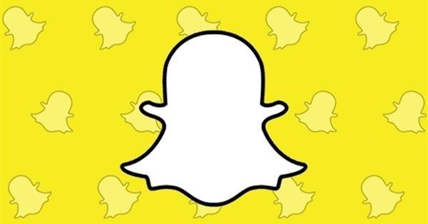 Snapchat обошёл Instagram и Facebook по популярности среди подростков