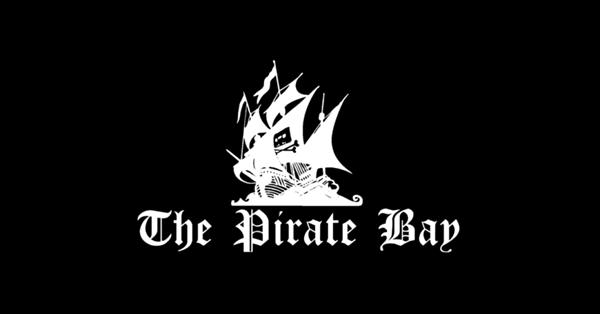 Google опроверг сообщения о применении санкций к The Pirate Bay