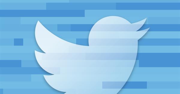 Twitter сообщил об увеличении числа запросов от властей
