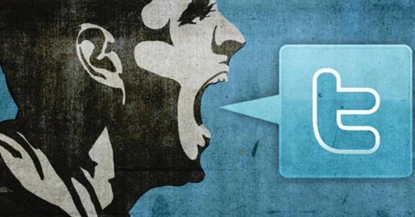 Twitter позволил блокировать посты по ключевым словам, хештегам и эмодзи