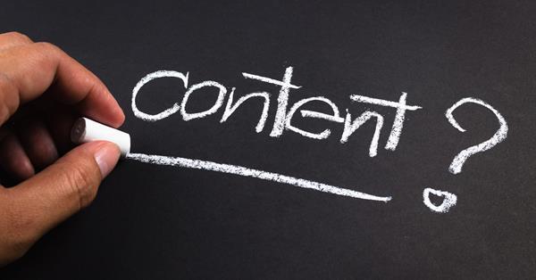 10 типов контента, которые лучше всего работают для SEO