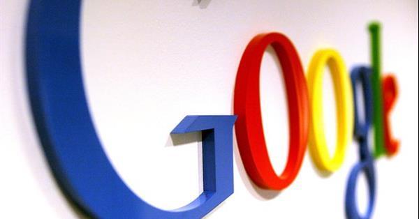 На Google подали в суд за ссылки на клеветническую статью