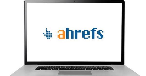 20 новых фишек Keywords Explorer от Ahrefs