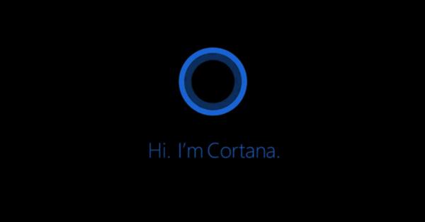 Microsoft больше не видит Cortana в качестве конкурента Google Assistant и Alexa