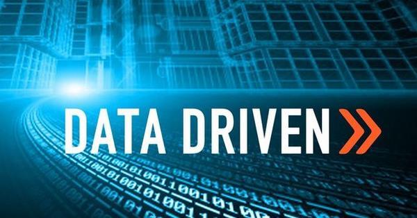 Яндекс проведет встречу аналитиков Data Driven