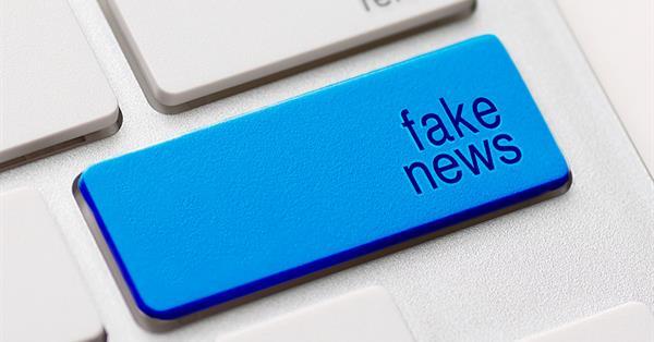 Facebook запускает систему оценки надёжности пользователей