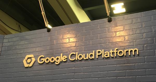 Google купил обучающую платформу Qwiklabs