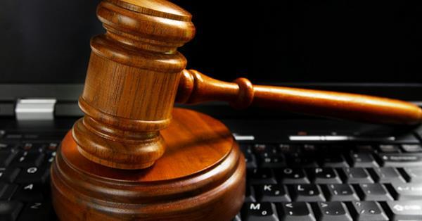 За 4 года действия антипиратского закона более 40 тыс. сайтов подверглись неправомерной блокировке