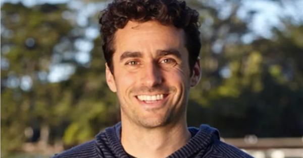 Twitter купил стартап Yes и назначил его главу директором по продукту