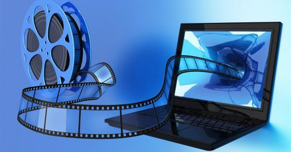 Число исков от правообладателей зарубежных фильмов выросло в 3 раза в 2018 году
