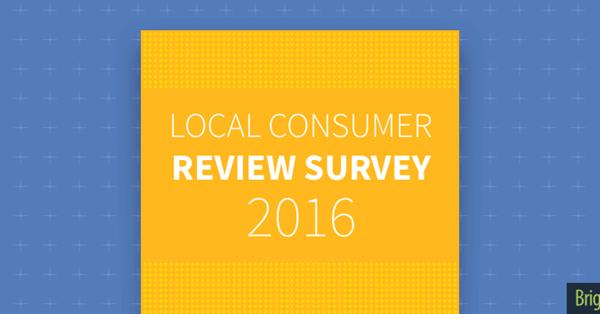 84% американских потребителей доверяют онлайн-отзывам