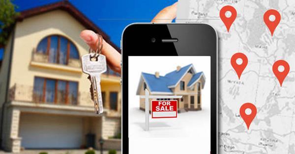 Стоимость лида в категории недвижимость за полгода выросла на 20%
