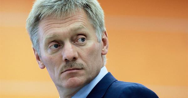 Российские власти не будут вмешиваться в спор Rambler и Nginx