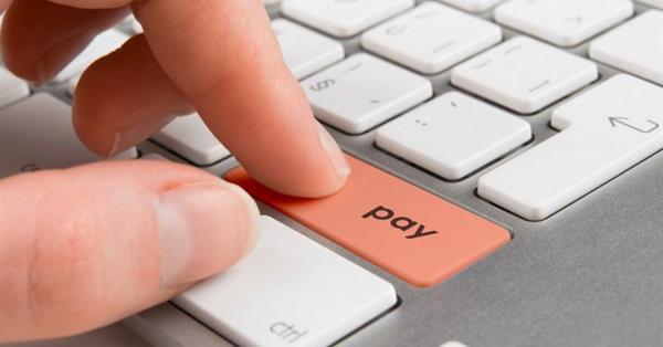Нацбанк Украины запретил электронные деньги 4-х платежных систем