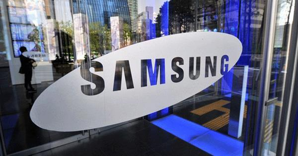 ФАС подозревает Samsung в координации цен на смартфоны